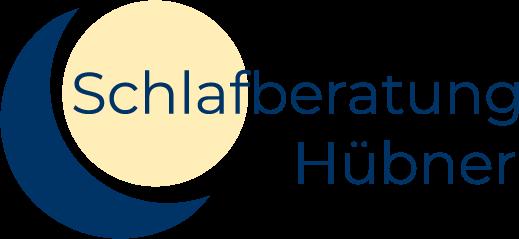 Schlafberatung Hübner Logo